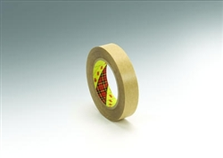 Double Coated Film Tape