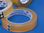 Cellophane Tape