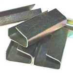 Polypropylene Seals & Buckles