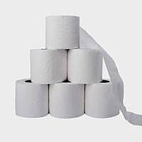 toilet paper cheaper than tissues Our up & up 12pk 264ct double roll bathroom tissue is designed to provide excellent value while offering both softness and strength our 2 ply toilet paper is a.