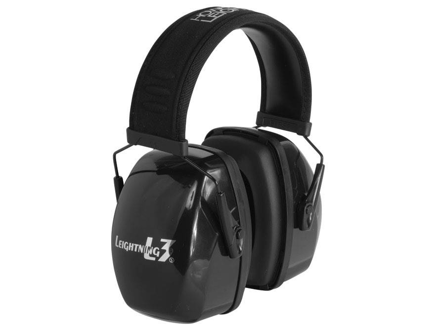 http://www.better-pak.com/Safety_Ear_Muffs_p/902478.htm