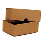 2 PC. Set-Up Mailing Boxes