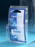 Placon Curved Box