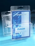 Placon Graphic Box