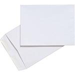 Catalog Envelopes White