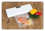 Channel Vacuum Bag Sealers