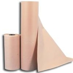 Eco-Friendly 100% Recycled Kraft Wrapping Paper