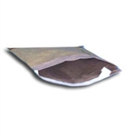 Jiffy Padded Mailers Self Seal