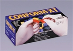 Ansell Conform Latex Gloves