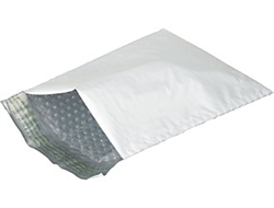 Poly Bubble Mailer