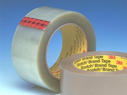 Polyester Carton Sealing Tape