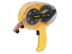 Adhesive Transfer Tape Dispensers